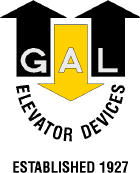 GAL Elevator Devices