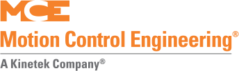Motion Control Engineering